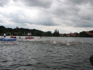 SHSV-Freiwassermeisterschaften (2)