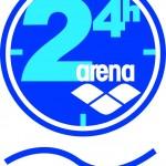 24_H_Logo einzel